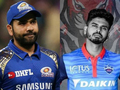 IPL 2019, MI vs DC: Rohit Sharma's Mumbai Indians aim for a winning start against a rejigged Delhi Capitals