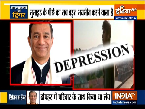 Watch India TV Special show Haqikat Kya Hai   October 9, 2020