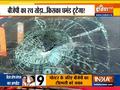 West Bengal Polls 2021: Political War Intensifies Between BJP and TMC