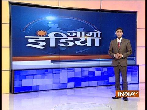 Pawan Hans chopper crashes off Mumbai coast, six bodies recovered