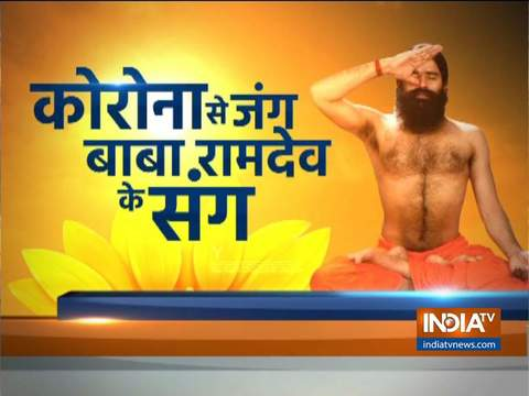 Know effective remedies for mental growth from Swami Ramdev