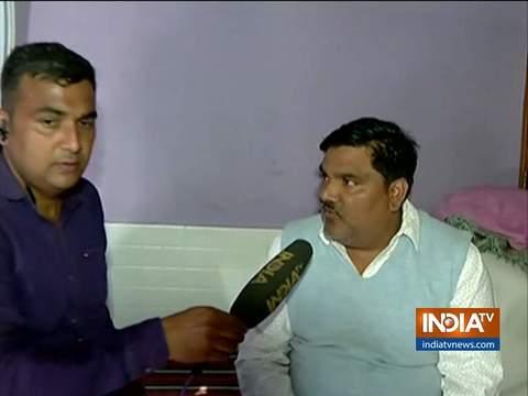 EXCLUSIVE: AAP नेता ताहिर हुसैन ने दिल्ली हिंसा पर दी सफाई, कहा- मुझे गलत तरीके से फंसाया जा रहा है