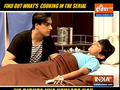 Find out what's cooking in 'Yeh Rishta Kya Kehlata Hai'?