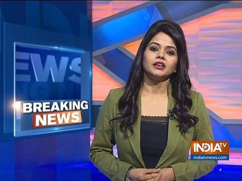 जमीयत उलेमा-ए-हिंद ने कश्मीर को भारत का अभिन्न अंग बताया, कश्मीर की पहचान को बचाने अपनी ज़िम्मेदारी बताया