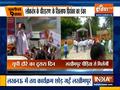 Top 9 News: Priyanka Gandhi To Visit Uttar Pradesh's Lakhimpur Kheri