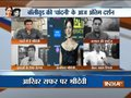 Mumbai: Co-actors remember legendary actor Sridevi