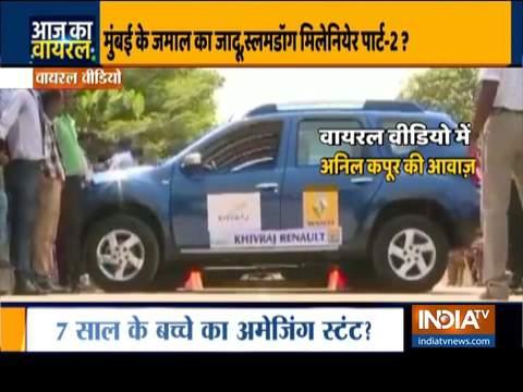 देखिए इंडिया टीवी का स्पेशल शो वायरस का वायरल सच | 7 अगस्त, 2020