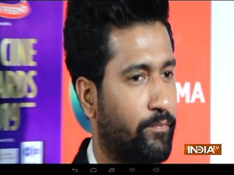 Top Big News Of This Hour | Actor Bhumi Pednekar, Vicky Kaushal test positive for COVID-19