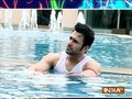 Actor Pearl V Puri reveals the superpower he secretly wishes for