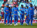 2019 World Cup, Match 8: Ton-up Rohit, Chahal star in India's 6-wicket win over South Africa