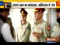 Watch India TV's EXCLUSIVE report | Is Pakistan in a state of war?