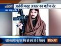 Jaish-e-Mohammed chief Masood Azhar's nephew killed in Tral encounter