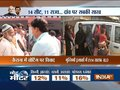 Bypolls to 4 Lok Sabha seats: 15% voting recorded in UP's Kairana till 10 am
