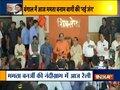 Shiv Sena to contest West Bengal assembly polls: Sanjay Raut