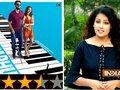 AndhaDhun Movie Review: Ayushmann Khurrana, Tabu and Radhika Apte's thriller is truly engaging