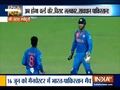 Countdown starts for the biggest clash of World Cup 2019 - India vs Pakistan