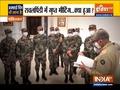 Kurukshetra: China, Pakistan wary of India's plans for Aksai Chin
