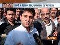 Govt formation in Madhya Pradesh: Ready to be CM if given chance, says Jyotiraditya Scindia