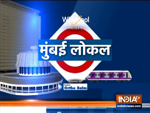 Mumbai Local: Which party will get support from the voters of Kalina?