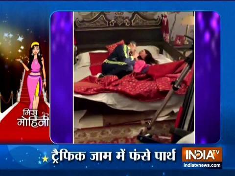 How superstar Salman Khan emerged as Sultan of TV