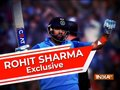 We have the skills to beat England in their own backyard: Rohit Sharma to IndiaTV