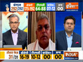 India TV-Peoples Pulse Bengal Exit Poll from 292 seats BJP likely to win 173-192 seats
