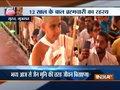 Haqikat Kya Hai: 12-year-old son of Surat diamond merchant set to become Jain Monk