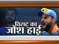 2nd ODI: Shreyas Iyer's day of reckoning as India pray for full game