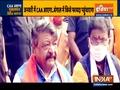 Haqikat Kya Hai | CAA likely to be implemented from January: Kailash Vijayvargiya