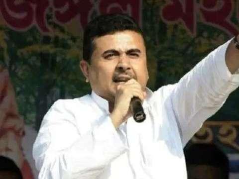 टीएमसी नेता अभिषेक बनर्जी ने सुवेन्दु अधिकारी से मुलाकात की, पार्टी ने कहा- अब सब ठीक है