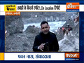Top 9 News: IAF starts rescue operations in Chamoli district
