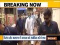 Assam: Congress leader Rahul Gandhi visits Kamakhya Temple in Guwahati