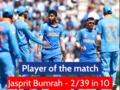 India hold nerves to beat Afghanistan by 11 runs
