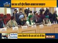10th round of talks between Centre, farmers in Delhi today