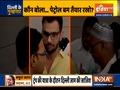 Delhi Riots: Umar Khalid sent to judicial custody till October 22