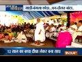 Aaj Ka Viral: 24-year-old CA Mokshesh Shah leaves his family business to become a Jain monk