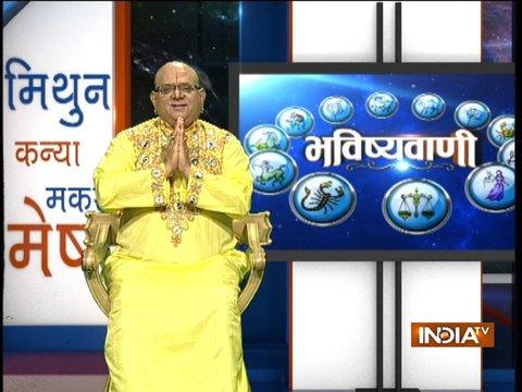 Bhavishyavani | August 30, 2018 ( Full )