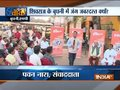 'Chunav Chowk' brings you news from Budhni, ahead of MP Assembly Poll 2018