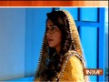 What's new on the sets of Ishq Subhan Allah?