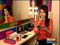 Yeh Rishta Kya Kehlata Hai -Know the latest twist