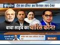 Kurukshetra: Will Dalits elect Modi as Prime Minister again?