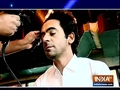 Sunil Grover entertain his viewers