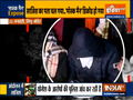 'Was reading script given by farmers' Watch confession of masked man