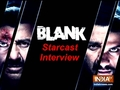 Sunny Deol, Karan Kapadia reveal interesting details about movie Blank