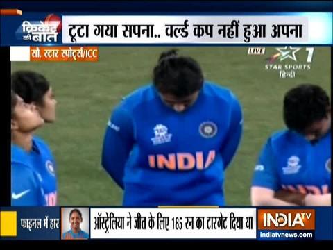 साउथ अफ्रीका के खिलाफ वनडे सीरीज के लिए हार्दिक पांड्या और भुवनेश्वर कुमार की भारतीय टीम में हुई वापसी