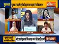 Muqabla   Major terror plan foiled in Lucknow