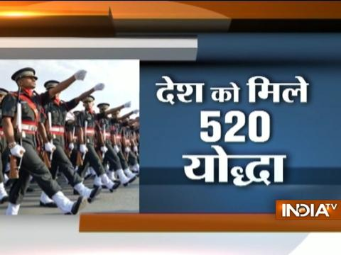 Bihar: Gaya OTA to conduct maiden passing out parade