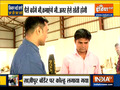 Watch how New Farm Laws are benefiting farmers of Nanded to gain more Profit
