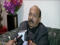 Veteran politician Amar Singh passes away