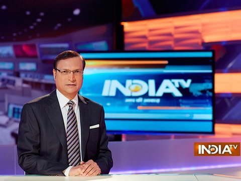 Rajat Sharma vows to make DDCA a professional, transparent, orruption-free body